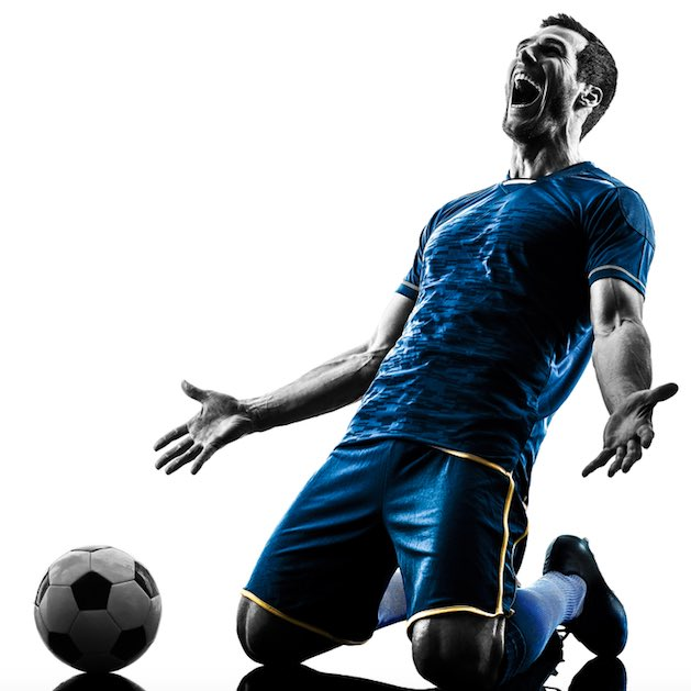 images/foot-sport-millions.jpg